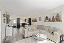 Condos for Sale in Silver Star, Vernon, British Columbia $439,900