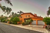 Homes for Sale in Nuevo Vallarta on the Canal, Nuevo Vallarta, Nayarit $299,900