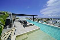 Condos for Sale in Downtown, Playa del Carmen, Quintana Roo $365,000