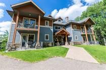 Condos for Sale in Cypress County, Alberta $249,999