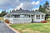 Homes for Sale in Clarkes Beach, Clarke's Beach, Newfoundland and Labrador $339,900