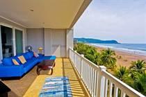 Condos for Sale in Jaco, Puntarenas $369,000