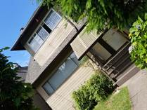 Multifamily Dwellings Sold in Kitsilano Vancouver West, Vancouver, British Columbia $1,899,000