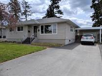 Homes Sold in Gyro Park, Cranbrook, British Columbia $409,900
