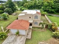 Homes Sold in Bo. Coto Norte, Manati, Puerto Rico $215,000