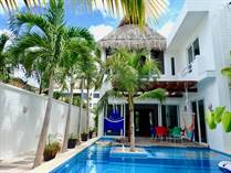 Homes for Sale in Veleta, Tulum, Quintana Roo $474,000