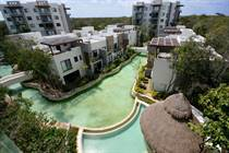 Homes for Sale in Lagunas Mayakoba, Playa del Carmen, Quintana Roo $3,800,000