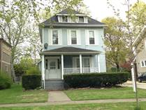 Homes Sold in Imlay City, Michigan $110,000