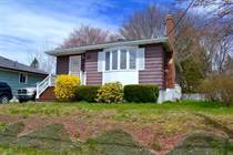Homes for Sale in Dartmouth, Nova Scotia $297,900