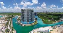 Homes for Sale in Puerto Cancun, Quintana Roo $425,000