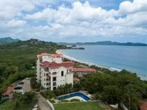 Condos for Rent/Lease in Playa Flamingo, Guanacaste $1,300 monthly