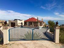 Homes for Sale in Quinta Las Rosas, San Felipe, Baja California $149,000