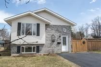 Homes for Sale in Briarwood, Petawawa, Ontario $269,900