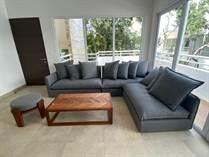 Condos for Sale in Aldea Zama, Tulum, Quintana Roo $260,000