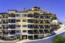 Condos for Sale in Pedregal, Cabo San Lucas, Baja California Sur $649,000