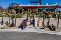 Homes for Sale in San Cristobal, Baja California Sur $750,000