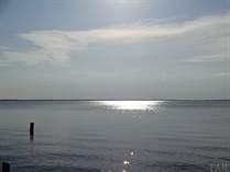 Lots and Land for Sale in Pensacola, Florida $265,000
