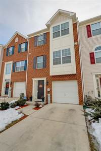 9407 SUMMER SQUALL DR, RANDALLSTOWN, MD 21133