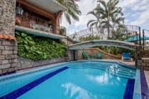 Homes for Sale in Puerto Vallarta, Jalisco $4,750,000
