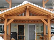 Condos for Sale in Mountain, Steamboat Springs, Colorado $279,900
