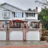 Homes for Sale in Waterloo West, Waterloo, Ontario $399,900