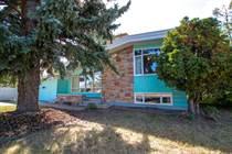 Homes for Sale in Lethbridge, Alberta $221,500