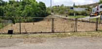 Lots and Land for Sale in Reparto Bonet, Aguada, Puerto Rico $59,500