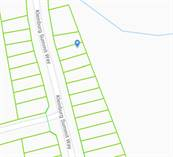 Lots and Land for Sale in Vaughan, Ontario $914,888