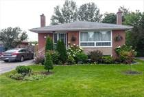 Homes for Rent/Lease in Aurora, Ontario $1,250 monthly
