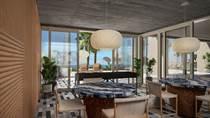 Homes for Sale in Tijuana, Baja California $262,624