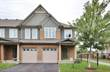 Homes Sold in Barrhaven, Ottawa, Ontario $549,900