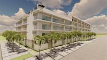 Condos for Sale in Playa del Carmen, Quintana Roo $200,000