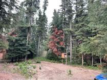 Lots and Land for Sale in Saskatchewan, Delaronde Lake, Saskatchewan $69,900