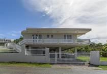 Homes for Sale in Barrio Pueblo, Rincon, Puerto Rico $420,000