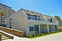Homes for Sale in Popotla, Baja California $748,627