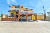 Homes for Sale in Reforma, Playas de Rosarito, Baja California $177,000