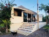 Homes for Sale in La Ventana, Baja California Sur $193,000