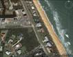Lots and Land for Sale in Flagler Beach, Florida $649,000