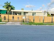 Homes for Sale in Guaynabo, Puerto Rico $295,000
