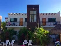 Commercial Real Estate for Sale in La Veleta, Tulum, Quintana Roo $605,000