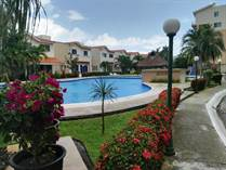 Homes for Sale in Hotel Zone, Cancun, Quintana Roo $202,965