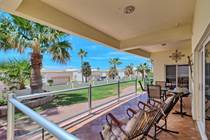 Condos for Sale in Sandy Beach, Puerto Penasco/Rocky Point, Sonora $260,000