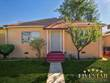 Homes for Rent/Lease in East Bakersfield, Bakersfield, California $975 monthly