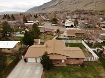 Homes for Sale in Box Elder, Brigham City, Utah $294,900