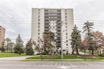 Condos for Sale in Old Milton, Milton, Ontario $415,000