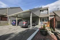 Homes Sold in Sahali, Kamloops, British Columbia $359,900