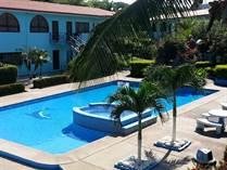 Condos for Sale in Playas Del Coco, Guanacaste $72,500