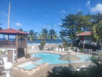 Condos for Rent/Lease in Playa , Aguada, Puerto Rico $1,500 monthly