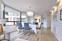 Condos for Sale in Vaughan, Ontario $699,900