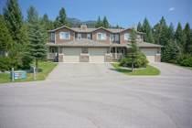 Homes for Sale in Eagle Crest, Radium, British Columbia $289,900